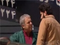 [05] Noghte Sare Khat | نقطه سر خط - Drama Serial - Farsi
