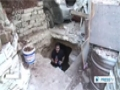 [11 May 2014] Syrian army comb old Homs districts - English