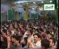 [01] Miladeh Imam Ali 1384 - Haj Muhammad | Mahmood Karimi - Farsi