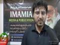 16 May Youme Murdabad america wa israel - Interview : Br. Nasir Shirazi - Urdu