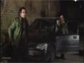 [09] Noghte Sare Khat | نقطه سر خط - Drama Serial - Farsi