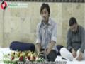 [Jashne Maulood e Kaba] Manqabat : Br Abuzar - 13 May 2014 - IRC - Urdu