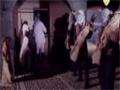 [Episode 07] رجال العز | Honorable man - Arabic