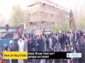 [18 May 2014] Iran to discuss financial compensation for UK Embassy incident - English