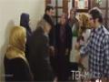 [13] Noghte Sare Khat | نقطه سر خط - Drama Serial - Farsi