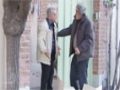 [14] Noghte Sare Khat | نقطه سر خط - Drama Serial - Farsi
