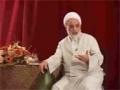 [Short Clip] ريش شهرت - Khudnamai - H.I Mohsen Qaraati - Farsi