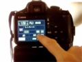 {30} [How To use Canon Camera] White Balance - English