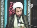 [03] How To Attain Personal Felicity | Shk. Mohammad Ali Shomali - 15 May 2014 - English