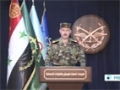 [22 May 2014] Syrian army breaks insurgent siege on Aleppo main prison - English