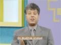 [37] Organizational Behavior – Urdu