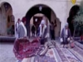 [Episode 15] رجال العز | Honorable man - Arabic