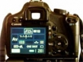 {32} [How To use Canon Camera] Change ISO & Enable Expanded ISO - English