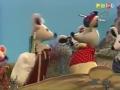 [Intro] Cartoon Madresye Moosha - مدرسه موشها -اولین روز مدرسه - Farsi