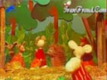 {04} [Animated Cartoon] Madresye Moosha - مدرسه موشها - Farsi