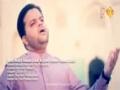 [06] Manqabat - Karam Maula Hussain Da - Syed Wajhi Hasan Zaidi 2014-15 - Punjabi sub English