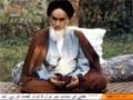 [04 June 2014] Special Report - خصوصی رپورٹ - Demise Anniversary of Imam Khomaini - Islamabad - Urdu