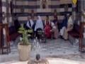 [Episode 21] رجال العز | Honorable man - Arabic