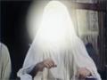 [26] Eşq Vilayəti - Imam Ali Raza (a.s) - Azeri Azerbaijan