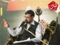 [Zikar e Imam e Zamana] Salam : Br. Qamar Hasnain - 13 August 2013 - Urdu