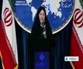 [11 June 2014] Foreign Ministry Spokeswoman Marzieh Afkham weekly press conf. (P.4) - English