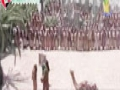 [Short Clip] Jang e Khayber Main fatah Kay Asbab - Maulana Syed Ali Murtaza - Urdu