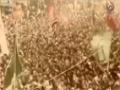 [Nasheed] نشید - الغضب العلوی تتفجر - Arabic