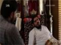 [Short Clip] وقتی که تیر خوردم   When I was shooting - Farsi