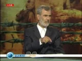 26th Sep- Al Quds Day Discussion and World Demonstration - English