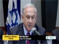 [15 June 2014] Palestinian parliament speaker arrested in West Bank - English