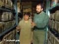 [Episode 04] Behtarin Tabestan Man | بهترین تابستان من - Farsi