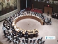 [18 June 2014] Security Council resolution condemns Al-Queda terrorism - English