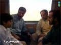 [Episode 07] Behtarin Tabestan Man | بهترین تابستان من - Farsi