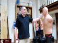[02] Self Defense Techniques - English