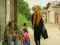 [07 Episode | قسمت] Donyay Shirine Darya | دنیای شیرین دریا - Farsi