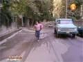 [04 Episode | قسمت] Baz Madresam Dir Shod | باز مدرسم دیر شد - Farsi
