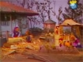 [02 Episode   قسمت] Khuneye Madar Bozorge - خونه مادربزرگه - Farsi
