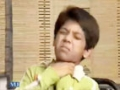 [Medical Tips] Zindagi Bachain - Child Choking – Urdu