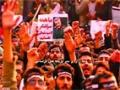 [Nasheed] حاجیمون قاسم سلیمانی | Br. Syed Raza Narimani - Farsi