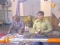 [05 Episode | قسمت] Baz Madresam Dir Shod | باز مدرسم دیر شد - Farsi