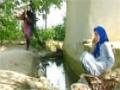 [09 Episode   قسمت] Donyay Shirine Darya   دنیای شیرین دریا - Farsi