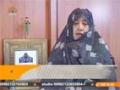 [26 June 2014] Special Report - خصوصی رپورٹ - Karborater Ka Kam | کاربوریٹر کا کام - Urdu