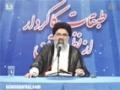 [02] Nifaaq aur Munafiq Az Nazr-e-Quran -  Ustad Syed Jawad Naqavi - Urdu