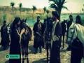 [03] مسلسل الأمام الجواد | الحلقة 3 | باب المراد | HD | Arabic