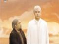 [03] Drama Serial - Malakoot | ملکوت - Urdu