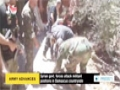 [03 July 2014] Syrian forces regain control of village, surrounding area in Aleppo - English