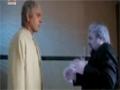 [04] Drama Serial - Malakoot | ملکوت - Urdu