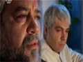 [05] Drama Serial - Malakoot | ملکوت - Urdu