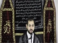 [02] 30 Steps to get Closer to Allah: Seyed Hadi Yassin - English