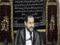 [03] 30 Steps to get Closer to Allah: Seyed Hadi Yassin - Ramadhan 1435 - English